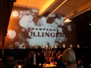 bollinger_biko 10